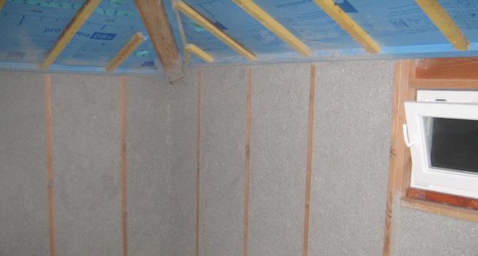 egtc isolation ouate de cellulose accueil. Black Bedroom Furniture Sets. Home Design Ideas